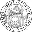 Azienda-Ospedaliera-Universitaria-Integrata-Verona.png