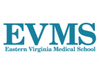 Easrern-Virginia-Medical-School.png
