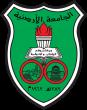 University-of-Jordan.png